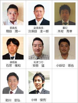 応報委員会
