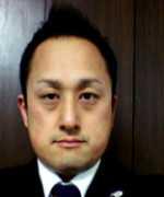 経営開発委員長 吉野高宏