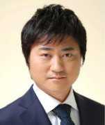 総務委員長 櫻田慎太郎