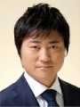 44櫻田慎太郎