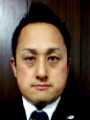 94吉野高宏