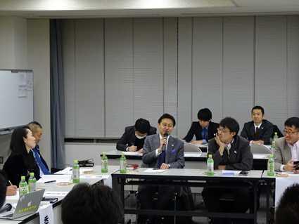 4区総務伝達委員会10
