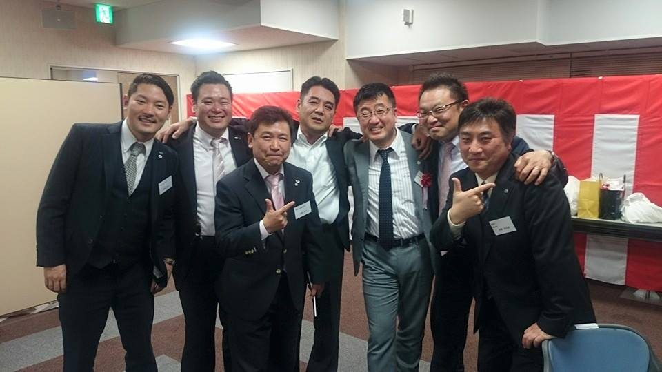松戸卒業式5