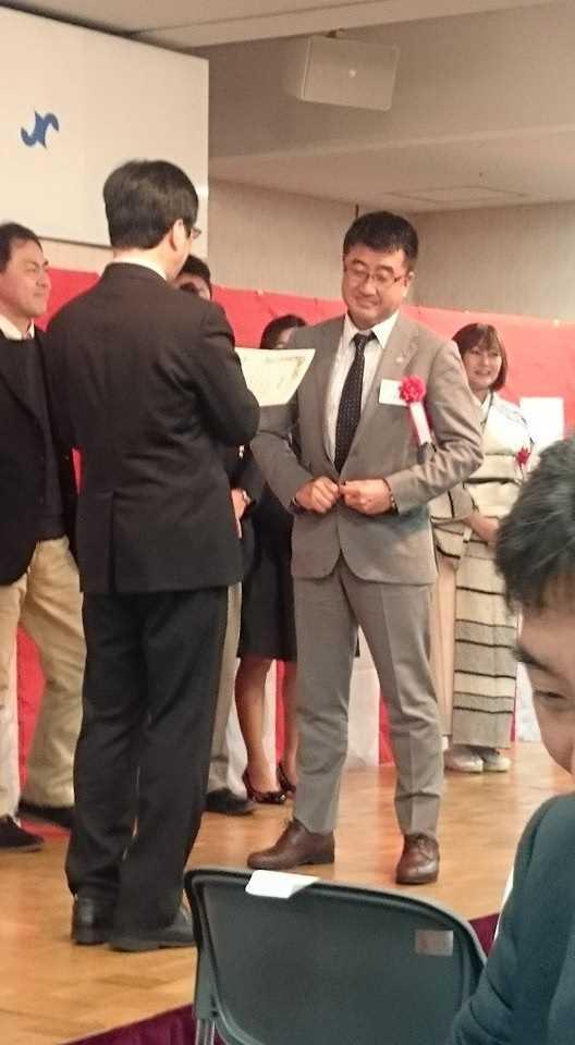 松戸卒業式2