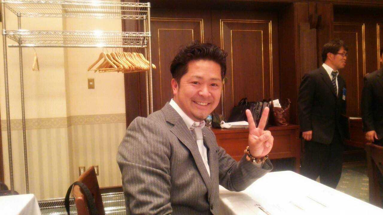 野田総会7