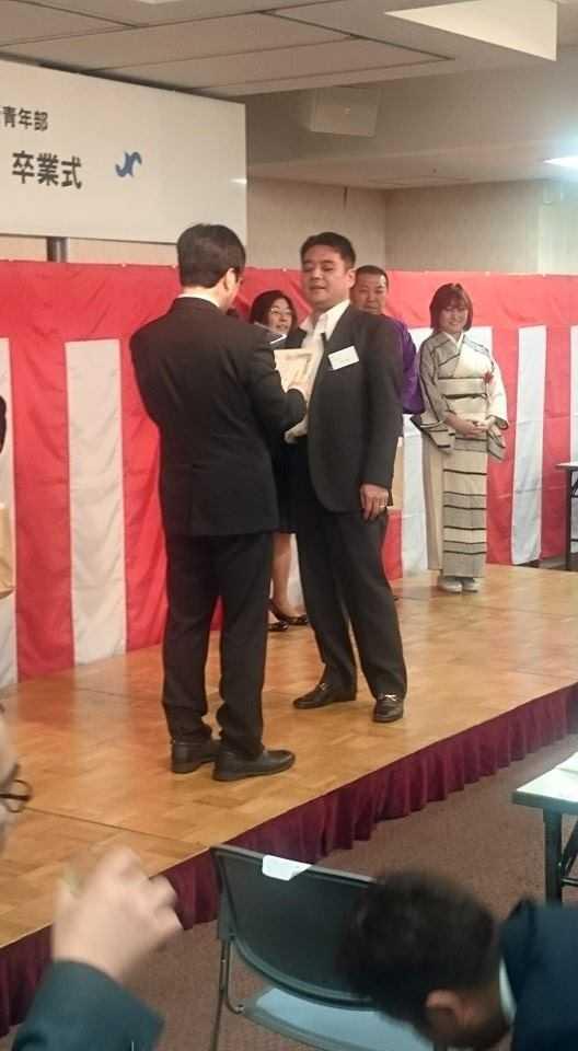 松戸卒業式3