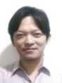 鈴木健一朗